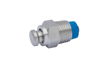 Picture of Tube-O-Mat® Button Tube Feeder Nipple