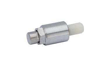 Picture of Monoflo®  Wet/Dry Feeder Nipple