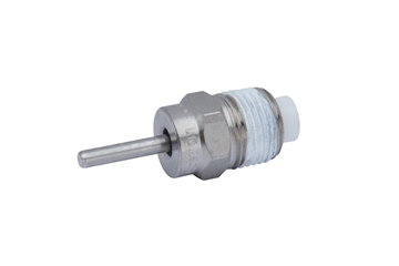 Picture of Edstrom® Wet/Dry Feeder Nipple