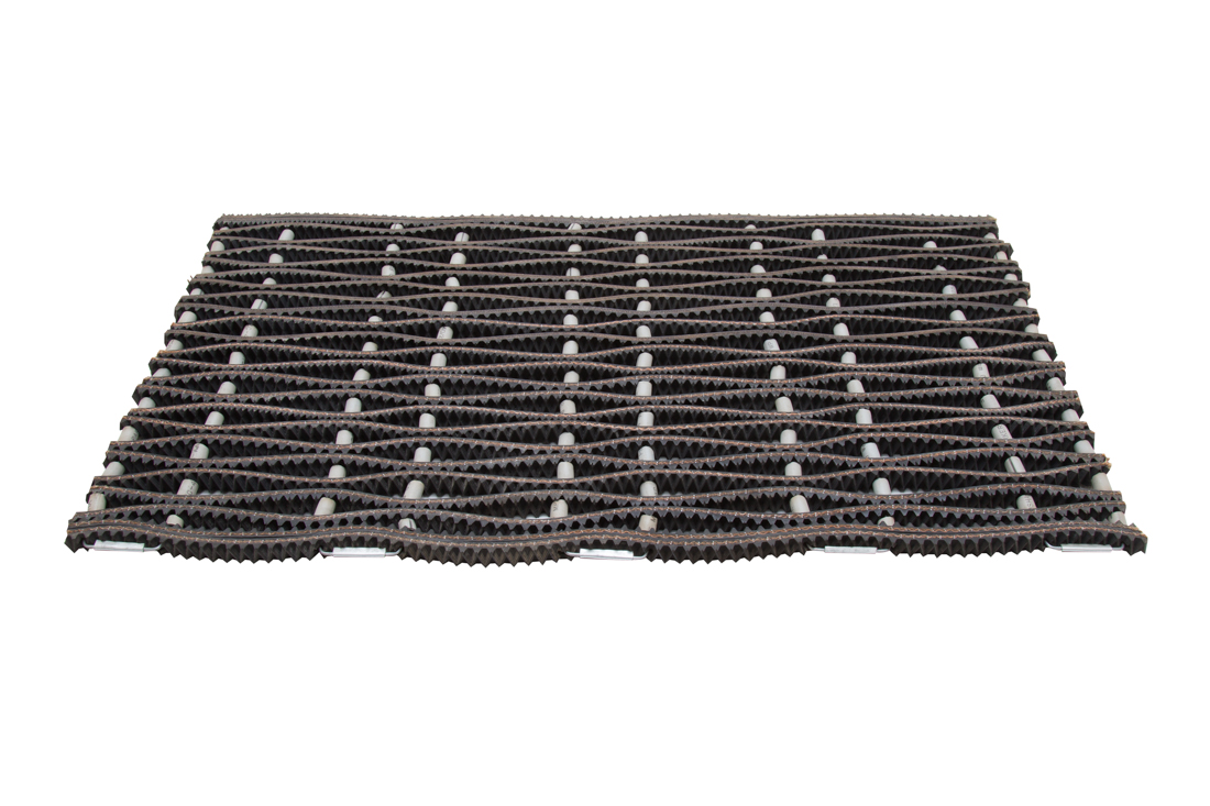 picture of rubber door mat - Rubber Door Mat
