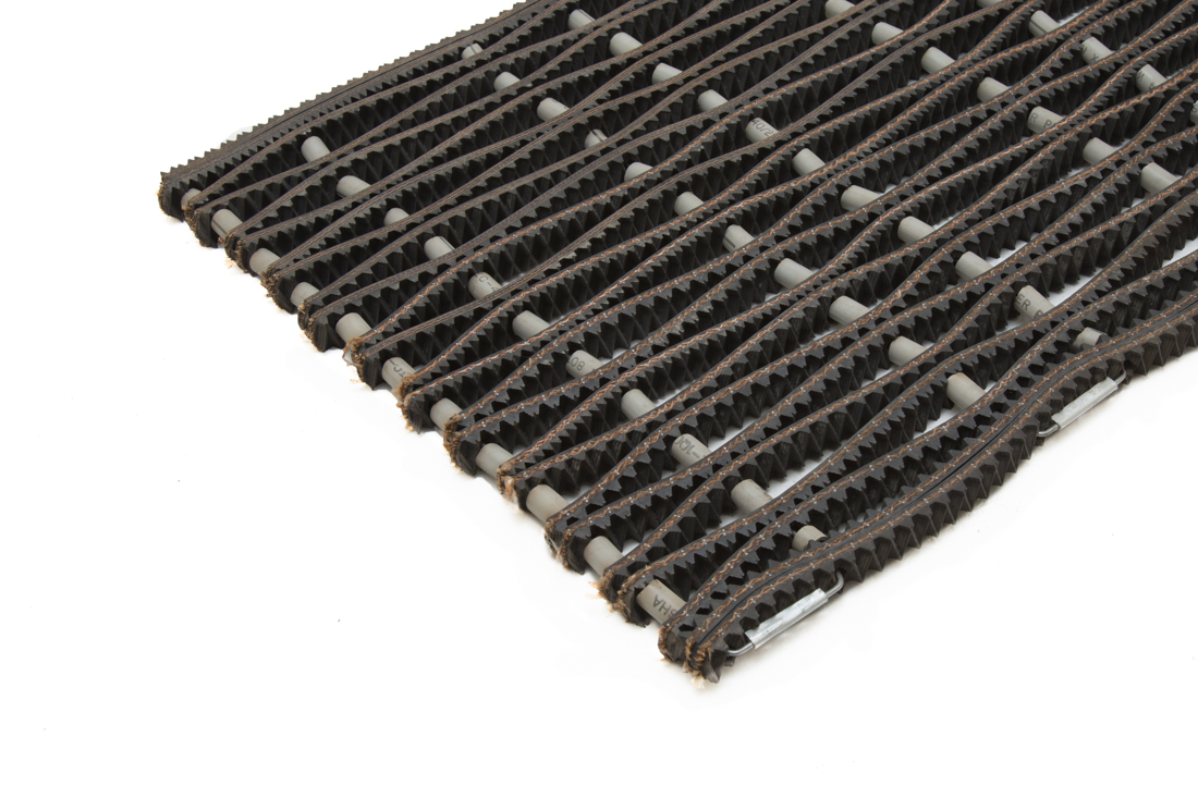 picture of rubber door mat