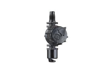Picture of Adjust-A-Flow Sprinkler