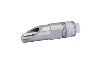 Picture of Edstrom® Hog Nipple