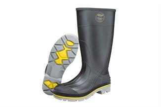 Picture of Servus Steel Toe Boot