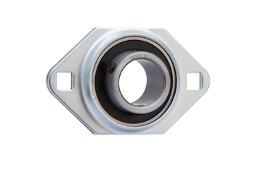 Picture of Grower SELECT® Curtain Machine Bearing Flange