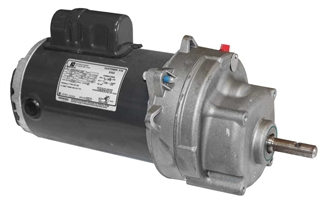 Picture of Chore-Time® 1/2 HP 216 RPM 230V Power Unit