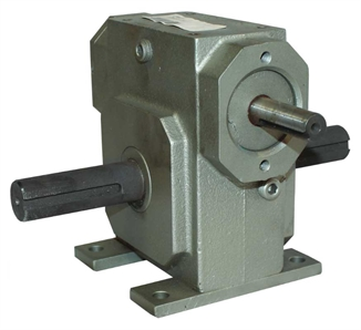 Picture of Chore-Time® Egg Belt Gear Reducer
