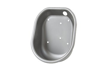 Picture of AquaChief™ Wean/Finish Cup Only