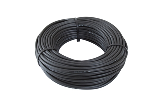 "Picture of 1/8"" Drip Tubing"