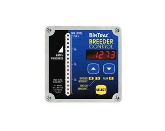 Picture of BinTrac® Breeder Control Module