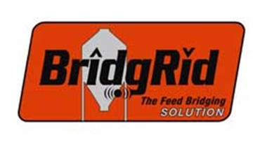 Picture for category BridgRid