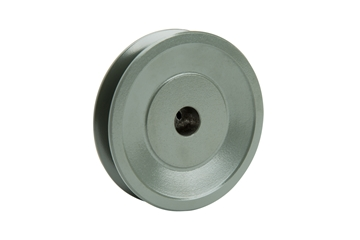 "Picture of 3"" Motor pulley AK30-1/2"