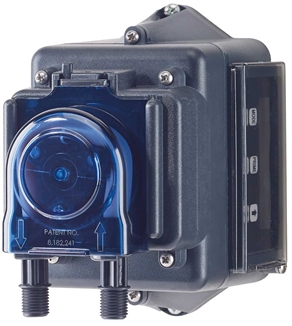 Picture of Stenner Econ Integrator™ Digital Pump