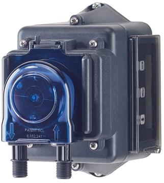 Picture of Stenner Econ Integrator™ Digital Pump
