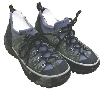 Picture of Bog Osmosis Boot