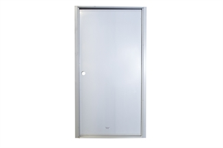 Picture of Plyco Series Door