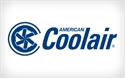 Picture for category American Coolair® Fans & Parts