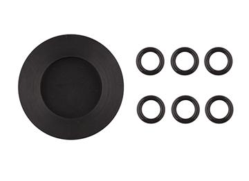 Picture of Chemilizer™ Fixed Ratio Pump Repair Kit - Ceramic