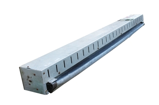 Picture of Roll Seal Door RS300