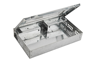 Picture of JT Eaton™ Multi-Catch Mouse Trap