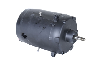 Picture of Fan Motor 3355RPM 0.27HP