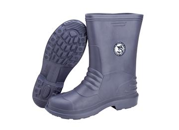Picture of Chorelite Boot