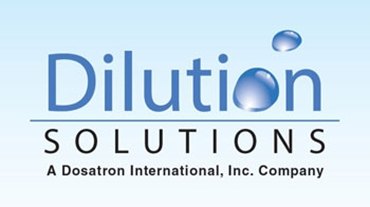 Picture for category Dilution Solutions