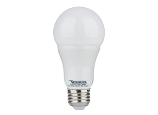Picture of Overdrive® LED 10W 5000K Non-Dimmable