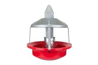 Picture of Grower SELECT® Adult Turkey Feeder