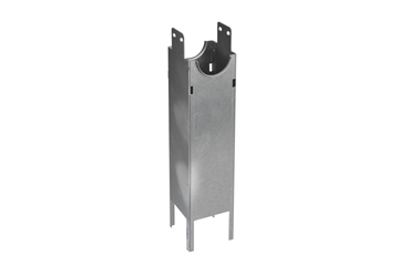 Picture of Grower SELECT® Turkey Feeder Drop Tube