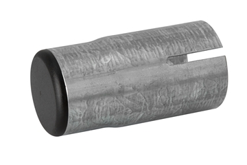 """Picture of Grower SELECT® 2"""" Turkey Anchor Bearing Cap"""