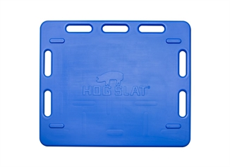 Picture of Hog Slat® Pig Sorting Panels