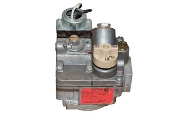 Picture of Gas Valve Pilot 120V