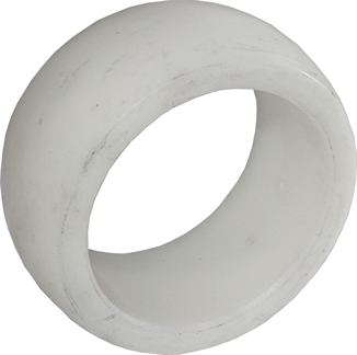 Picture of Swivel Donut 90 Hmc
