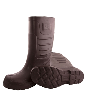 Picture of Tingley Airgo™ Lightweight Knee Boots