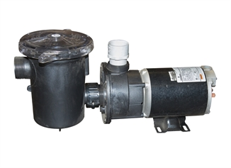 Picture of Jet Pump 1Hp 220V