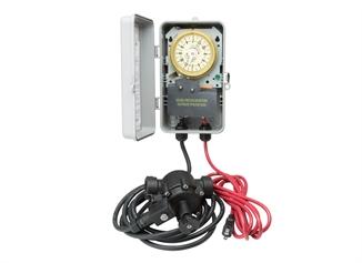 Picture of Pre Soak Controller