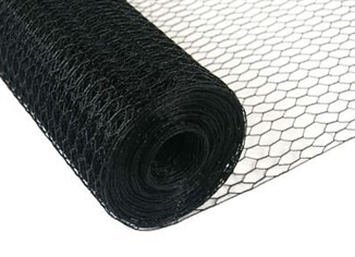 Picture of 3' Poultry Wire