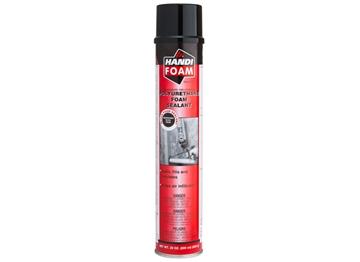 Picture of Handi-Foam Can