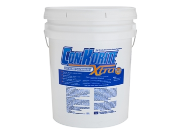 Picture of CON-KORITE Xtra Mortar, 55 lb Pail