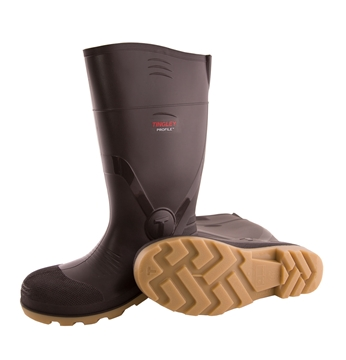 Picture of Tingley® Profile™ Plain Toe Knee Boot