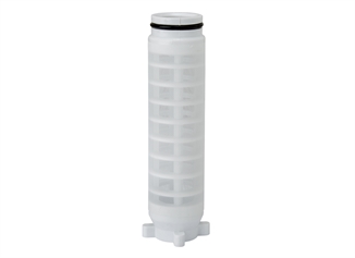 """Picture of 1"""" Rusco™ Replacement Filter Cartridge"""