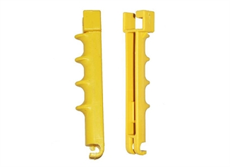 Picture of Handle Replacement for Chicken Picker