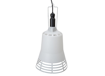 Picture of Adjusta Heat Poly Heat Lamp