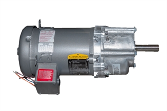 Picture of 1/2 Hp Drive Unit 3PH
