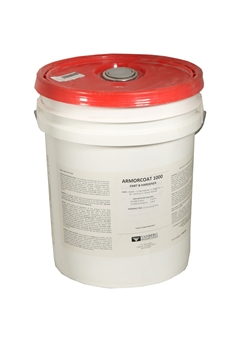 Picture of Armorcoat Hardener 5 Gal.
