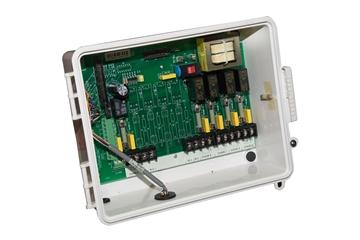 Picture of Master Bottom Board TC5 12SDA