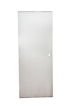 Picture of Plyco Door Panel Series 88