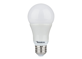 Picture of Overdrive LED 6W 3000K Bulb 75MA