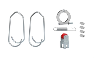 Picture of Grower SELECT® Turkey Feed Line Hanger Kits